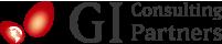 gicp_logo