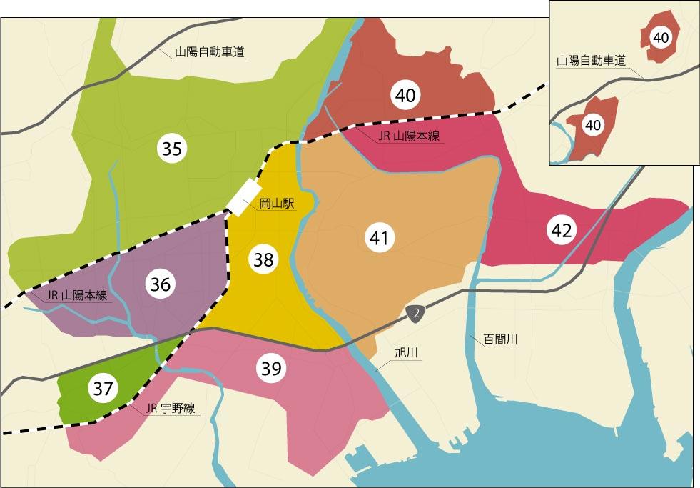 map_okayama